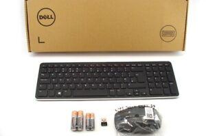 DELL-KM713-Wireless-Cordless-Keyboard-amp-Mouse-Set-Combo-Kit-UK-Layout-580-18126