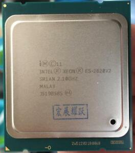 PC-computer-Intel-Xeon-Processor-E5-2620-V2-CPU-2-1-LGA-2011-SR1AN-6-Core