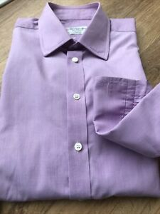 Turnbull-Asser-Shirt-16