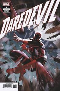 2019-DAREDEVIL-1-1-50-JAMAL-CAMPBELL-VARIANT-COVER