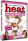 Heat Magazine Get That Celeb LOOK 5050582092578 DVD Region 2