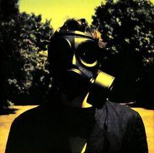 STEVEN WILSON - INSURGENTES [DIGIPAK] NEW CD