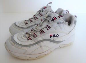 80s fila shoes Sale Fila Shoes, Fila