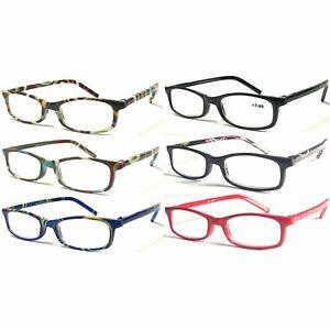 L179-Promotional-Price-Classic-Small-Frame-Design-Plastic-Unisex-Reading-Glasses