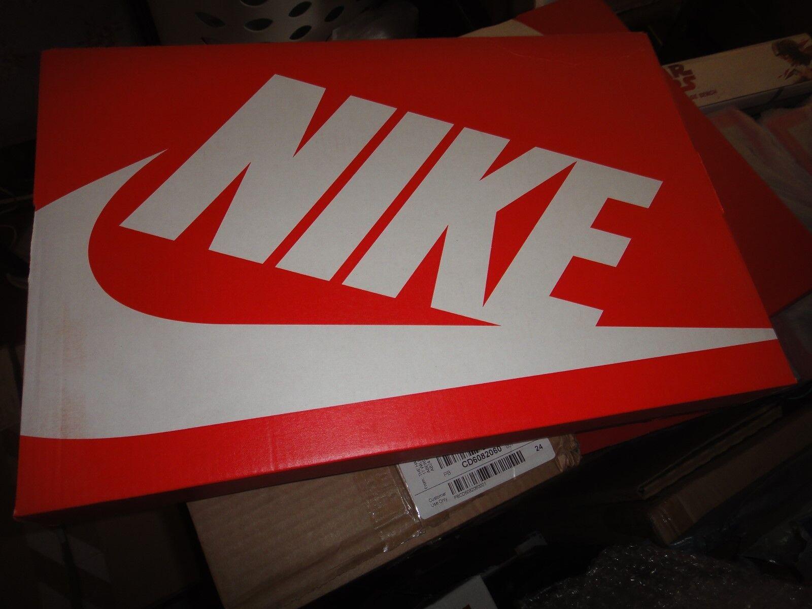 Più Più Più soldi Nike Air sterlina inglese BARLEY grigio & Jade Nero Taglia 9 RARO    | prendere in considerazione  | Uomo/Donna Scarpa  e74dfc