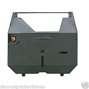 Panasonic KX-E2020 Typewriter Ribbon /& Correction Tape Spools Free Shipping