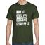 EAT-SLEEP-GAME-REPEAT-Gamer-Zocker-Admin-Sprueche-Spass-Lustig-Comedy-Fun-T-Shirt Indexbild 2