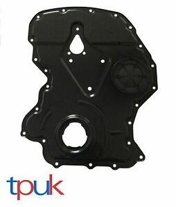 FORD-Transit-Timing-Chain-Cover-2-4-TDCi-MK7-06-su