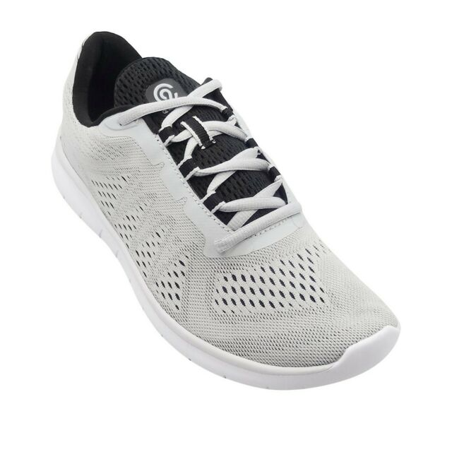 Performance Athletic Shoes Navy