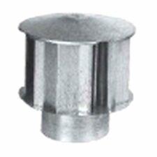Reznor 111849 Cc1 Vent Cap Pkg 5