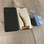 Pantalla-LCD-Pantalla-Tactil-Original-Oem-Huawei-honor-Play-COR-L29-Negro-Reino-Unido-Stock miniatura 1