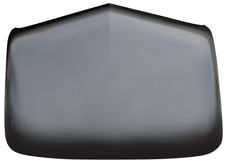 Roof Panel Key Parts 0846 027 Fits 1949 Chevrolet Truck