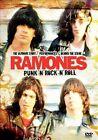 Punk N Rock N Roll by Ramones (DVD, Oct-2012, Blueline)