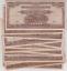 thumbnail 1 - Mazuma *M978 Malaya Japanese WWII JIM 1942 $100 MT GEF-AUNC