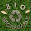 Hemway-Eco-Friendly-Craft-Glitter-Biodegradable-1-40-034-100g thumbnail 71