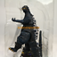 NECA-Godzilla-1985-Movie-Classic-Monster-12-034-Head-To-Tail-6-034-Action-Figure-Doll miniatura 20