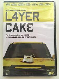 Layer-cake-DVD-NEUF-SOUS-BLISTER-Daniel-Craig-Sienna-Miller