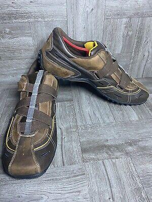 skechers urban track palms mens shoes