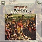 Requiem-Music-to-Die-For-1999