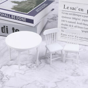 3Pcs-Set-1-12-Doll-House-Mini-Furniture-Dining-Table-Chair-Set-Toy-Model-Decy3