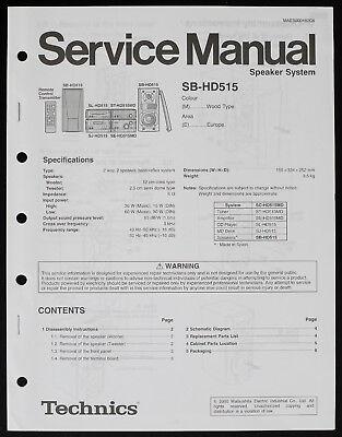 technics wiring diagram bookmark about wiring diagram Technics SA 300 Specs