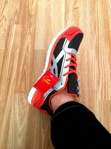 Achetez 1 obtenez 1 halfprice Hommes Femmes orthpaedic Diabétique Choc Léger Baskets Chaussures Taille