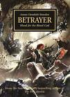 Betrayer: Blood for the Blood God by Aaron Dembski-Bowden (Paperback / softback, 2013)