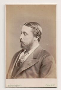 Vintage-CDV-Prince-Alfred-Duke-of-Saxe-Coburg-and-Gotha-amp-Edinburgh