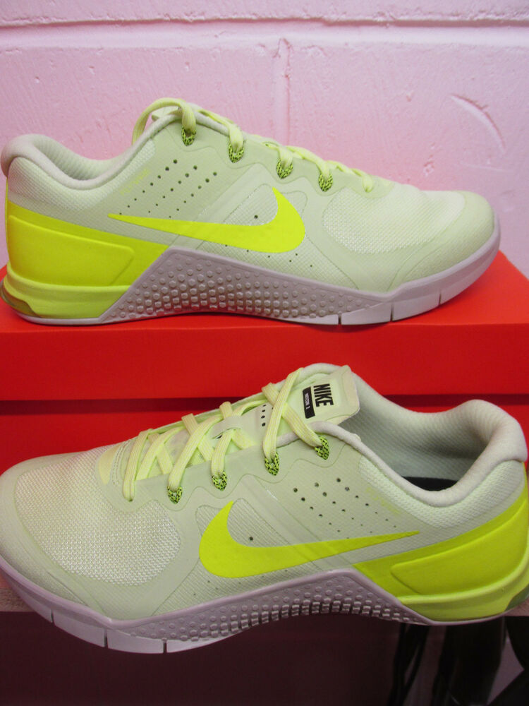 Nike Metcon 2 Homme Baskets Gym Baskets 819899 700 Baskets Homme Chaussures- c3c1fa