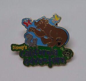 Disney-Pins-Badges-Disneys-California-Adventure