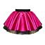 Girls-CHEAP-DANCE-COSTUMES-UK-Dance-Show-Costume-Skirts-TAP-Jazz-MODERN thumbnail 37