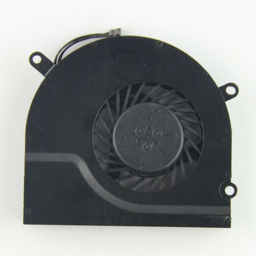 "NEW RIGHT SIDE FAN FOR Apple Macbook Pro 15/"" A1286 2008-11 MG62090V1-Q020-S99 US"