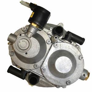 OMVL-LPG-Converter-R90E