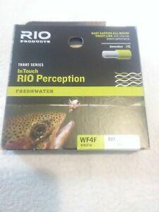 Rio Intouch camolux en clair Camo WF7I