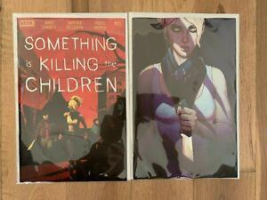 Boom-Studios-Something-is-Killing-the-Children-11-Main-Frison-Var-10-21