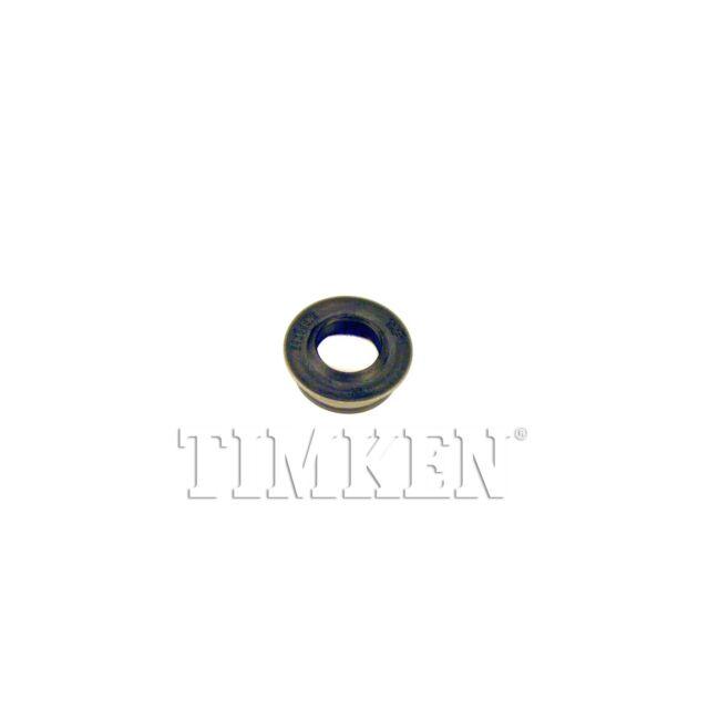 Timken 710544 Auto Trans Manual Shaft Seal