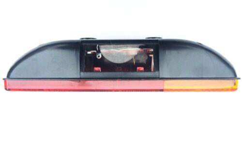 Rückleuchte Heckleuchte 285x100x60 Rücklicht Links 12V 24V Anhänger Traktor LKW