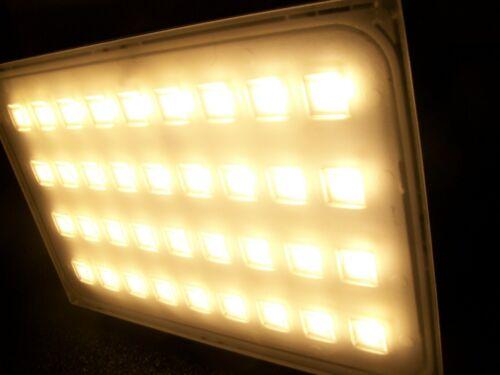 L.E.D Grow Light 3500K con sede nel Regno Unito 220-230V0LTS 50 kHz 200W spedizione gratuita nel Regno Unito.