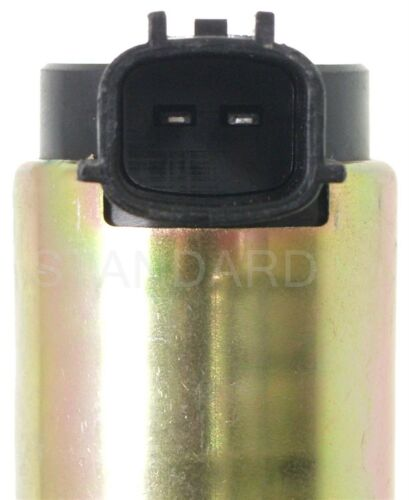 Fuel Injection Idle Air Control Valve Standard AC467