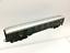 Marklin-4026-HO-Gauge-DB-Baggage-Car-112401 Indexbild 1
