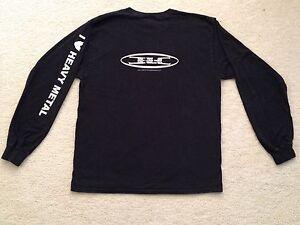 Iron-Lung-Corp-I-Love-Heavy-Metal-Long-Sleeve-T-Shirt-XL-vintage-ILC-Acumen-90s