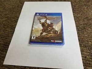 Titan-Quest-Sony-PlayStation-4-2018-new-ps4
