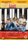 Four Last Songs (DVD, 2009)