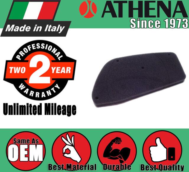 Athena Air Filter  for Honda SH