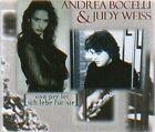 Andrea Bocelli Vivo per lei (1995; 2 tracks, & Judy Weiss) [Maxi-CD]