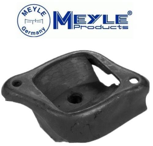 For Mercedes W108 W109 280S 280SE 280SEL 300SEL MEYLE Engine Mount-108 223 01 12