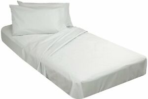 Camp-Sheets-Cot-Size-30-x-75-For-Camp-Beds