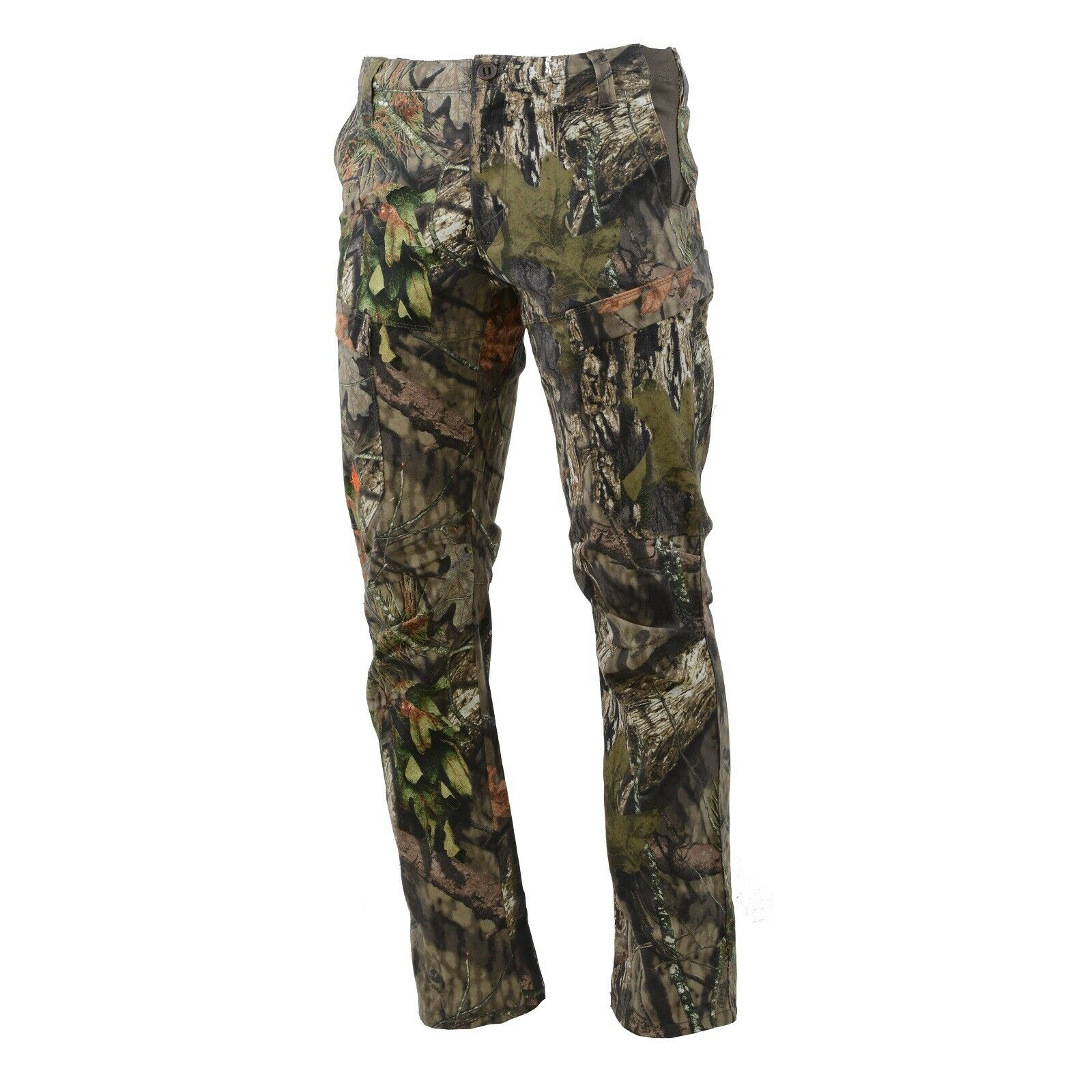 Nomad Men's Bloodtrail  Camo Hunting Pant N2000060  top brand