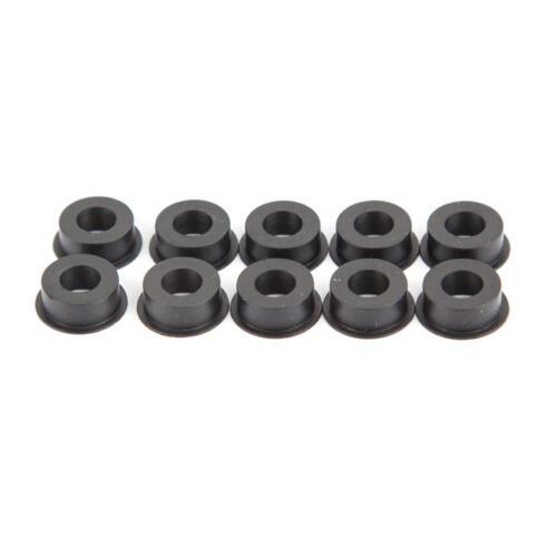 Topeak 2x Joint en caoutchouc twindhead Schrader page AV valve de Rechange Joint