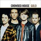 Gold von Crowded House (2014)